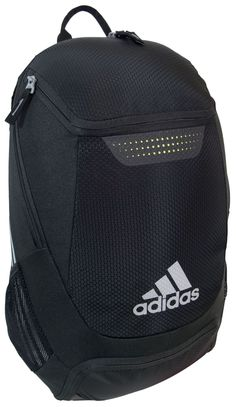 10 Best Top 10 Best Basketball Bags Reviews images  df286523f5d61