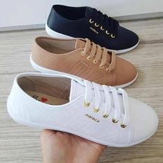Cute Casual Shoes, Hype Shoes, Fresh Shoes, Sandals Outfit, Beautiful Shoes, Designer Shoes, Sneakers Fashion, Baskets, Shoes Heels