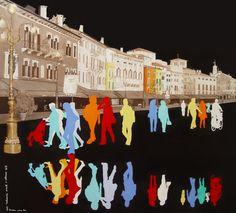 Hommage_à_Gérard_Fromanger,_Vérone_-_Piazza_Bra.jpg (1524×1377)
