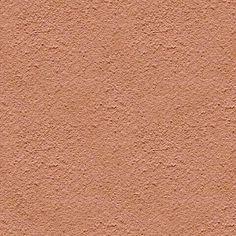 Concrete Texture, Wall, Color, Home Decor, Decoration Home, Room Decor, Colour, Interior Design, Home Interiors