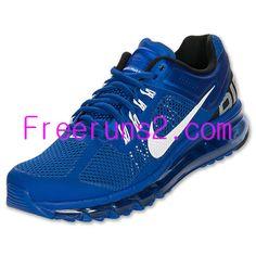 KD5Low.com full of Half off Nike Air Max,Nike Air Max 2013 Mens