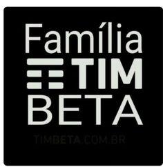 #betaajudabeta #sigodevolta #familiabeta