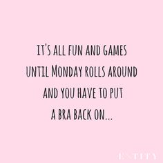 Get your laugh on to these 24 Relatable LOL Monday Memes! Funny Monday Memes, New Memes, Funny Quotes, Funny Memes, Hilarious, Funny Sarcasm, Street Quotes, Weekday Quotes, Michaela