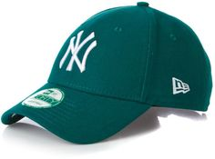 ad61cca619b56 Men s New Era League Basic New York Yankees New Era Cap Yankees News