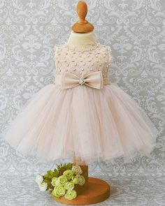 a9a7277e897a 15 best Baby wear for summer christenings and weddings images | Baby ...