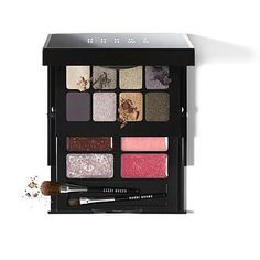 Bobbi Brown | Ultimate Party Collection