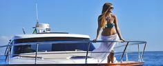 Lo Yachting Festival di Cannes è un appuntamento con l'eccellenza, il lusso e le novità. Anche Nautica Dal Vi' sarà presente a questo evento, di portata mondiale, che si svolgerà dal 6 all'11 settembre. Massimo Dal Vi sarà personalmente presente e disponibile presso lo stand italiano di Austin Parker. http://www.dalvi.it/