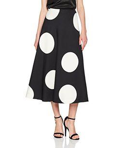 7e89bc0071 83 Best UK Skirts images in 2017 | Desk skirt, English style, Office ...