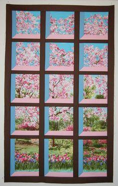 michael miller blossom.jpg;  620 x 973 (@58%)