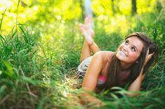 senior picture ideas for girls | senior pic