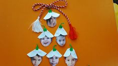 8 Martie, Drop Earrings, Book Reader, Activities, Christmas Ornaments, Holiday Decor, Cases, Classroom, Creative