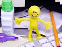 Creatività: aumentare il flusso creativo con il minore sforzo | Rolandociofis' Blog
