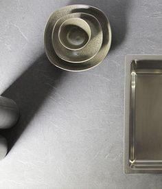 DecorTop Moonscape Door Handles, Kitchen, Home Decor, Cooking, Decoration Home, Room Decor, Door Knobs, Kitchens, Cuisine