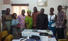 Côte d'Ivoire : Lancement de la première édition du « Dîner des amis de la Bible » le 25 novembre 2017 (ABIDJAN)