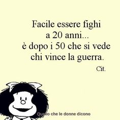 Inspiration for your life! Verona, Italian Phrases, Good Morning Good Night, Happy B Day, Mood Quotes, Birthday Quotes, Vignettes, Cool Words, Quotations