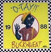 buckwheat our gang | ... GOP candidate Corey Poitier calls Obama `Buckwheat' | Btx3's Blog