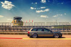 Stanced Allroad Audi A6 Allroad, Audi Wagon, Audi A6 Avant, Audi Cars, A4, Vehicles, Inspiration, Ideas, Products