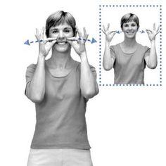 Baby Sign Language - Parents.com