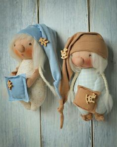 Little Doll House's media content and analytics Baby Dolls, Little Doll, Soft Dolls, Doll Crafts, Cute Dolls, Fabric Dolls, Handmade Baby, Christmas Projects, Softies