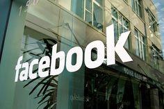 Aggiornamento Facebook al 14 gennaio 2014 | Tradingfacileonline