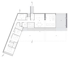 Galeria - Residência Brick Bay / Glamuzina Paterson Architects - 20