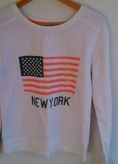 Kup mój przedmiot na #Vinted http://www.vinted.pl/kobiety/bluzy/9062322-swietna-bluza-usa-cubus-36