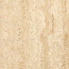 Design Stone A high quality self adhesive material Manufactured in Germany Waterproof Simllar to Fablon Roll size x Perfect for detailing Sticky Back Vinyl, Kitchen Cupboard Doors, Shop Fittings, Marble Print, Acanthus, Peacock Feathers, Beige, Stone, Warehouse
