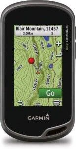 Gifts We Love for the Outdoor Enthusiast: Garmin GPS