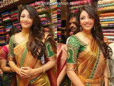 kajal_bridal_blouse.jpg (640×480)