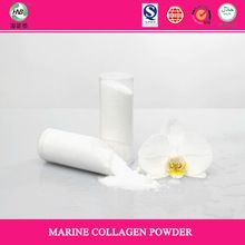 collagen peptide powder, collagen peptide powder direct from Hangzhou Nutrition Biotechnology Co., Ltd. in China (Mainland)