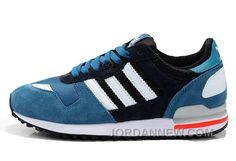 http://www.jordannew.com/adidas-zx700-women-blue-black-white-super-deals.html ADIDAS ZX700 WOMEN BLUE BLACK WHITE SUPER DEALS Only $72.00 , Free Shipping!