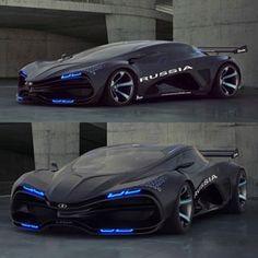 New Small Luxury Car – Auto Wizard Exotic Sports Cars, Cool Sports Cars, Super Sport Cars, Exotic Cars, Super Fast Cars, Supercars, Top Luxury Cars, Lamborghini Cars, Ferrari F80