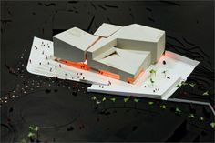 palazzo-dei-concerti-e-congressi