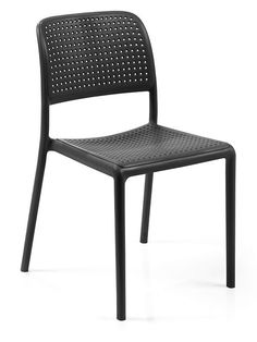 Nardi Bora Bistrot is a Stackable chair without arms, realized in polypropylene reinforced with glass fiber. Buy Nardi Bora Bistrot Chair on www. Rattan Garden Furniture Sale, Rattan Garden Chairs, Folding Garden Chairs, Outside Furniture, Garden Table And Chairs, Table And Chair Sets, Outdoor Tables And Chairs, Patio Dining Chairs, Bistro Chairs
