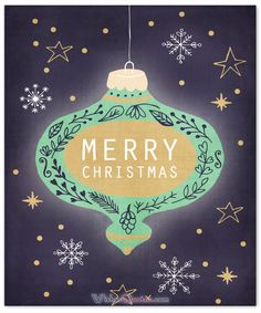 Merry Christmas Christmas Greeting Cards, Christmas Greetings, Christmas Fun, Christmas Ornaments, Invite Your Friends, Cheer, Invitations, Holiday Decor, Creative