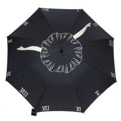 Umbrella - something sexy?