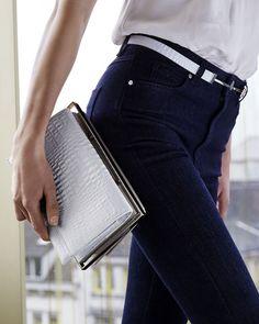 Jeans - Shop online in de officiële webshop. STStudio.com - ST Studio