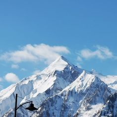 Instagram Travel, Photo Book, Mount Everest, Travel Photography, Journal, Mountains, Nature, Naturaleza, Nature Illustration