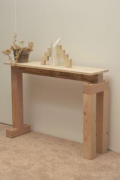 New creative furniture design sofa tables ideas Outdoor Furniture Plans, Diy Pallet Furniture, Art Deco Furniture, Diy Furniture Projects, Recycled Furniture, Woodworking Furniture, Diy Wood Projects, Woodworking Projects, Furniture Design