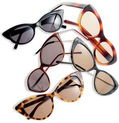 oculos de sol de gatinho - Pesquisa Google