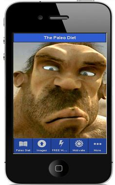 http://ilikeitlots.com/Lose-Weight-Fast-on-the-Paleo-Diet-app #PaleoDiet http://www.youtube.com/watch?v=zXaxN1NKUwA