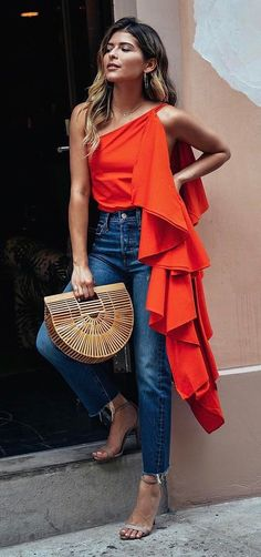 1a83b815db7e 1863 Best Outfits images in 2019