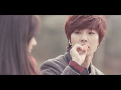 스타쉽 플래닛 (Starship Planet) - 하얀설레임 (White Love) MV HD