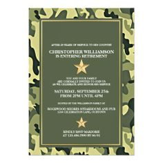 Exceptional Military Promotion Party Garland Banner Custom With Your Last Name. Army,  Navy, Air Force, Coast Gua | Military Promotion Party | Pinterest |  Promotion ...