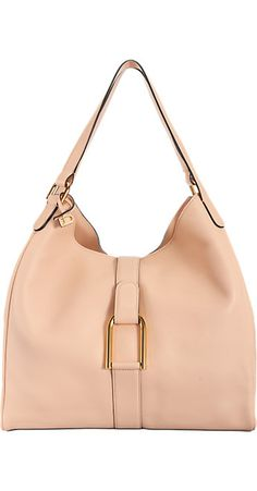 Delvaux Givry Besace -  - Barneys.com
