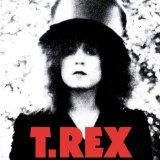 T-Rex-The Slider