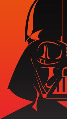 All hail Lord Vader! - Star Wars Siths - Ideas of Star Wars Siths - All hail Lord Vader! Star Wars Poster, Star Wars Logos, Star Wars Pictures, Star Wars Images, Star Wars Fan Art, Dossier Photo, Star Wars Painting, Star Wars Outfits, Star Wars Wallpaper