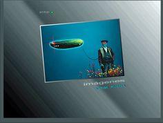 Desktop Screenshot, Art, Creativity, Blue Prints, Art Background, Kunst, Performing Arts, Art Education Resources, Artworks