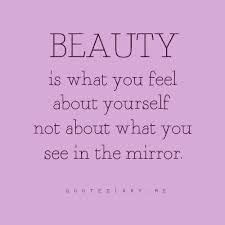 schoonheid - Google zoeken