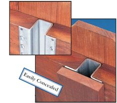 Master Halco Postmaster and Z/Post - Metal Fence posts product details from J&W Lumber